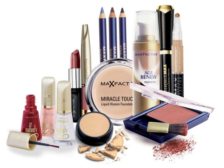 max_factor_maquillaje_1