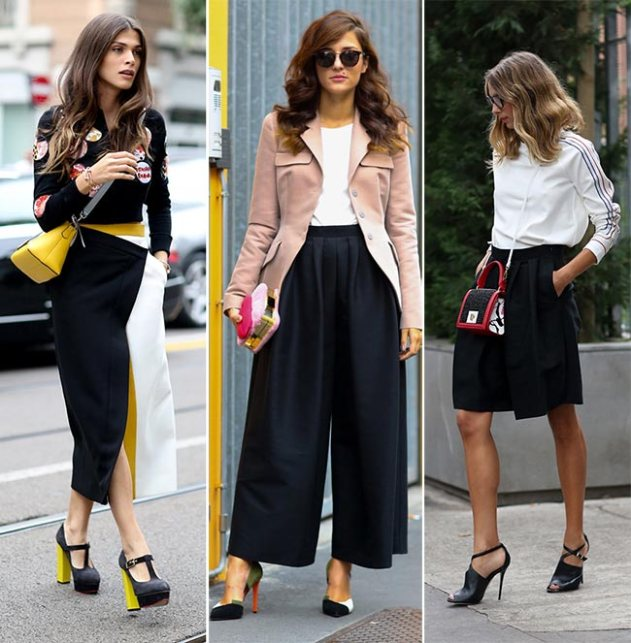 Milan_Fashion_Week_spring_2015_street_style_fashionisers5