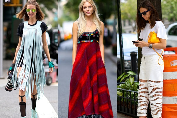 mini-Spring-Summer-2015-street-fashion-trends