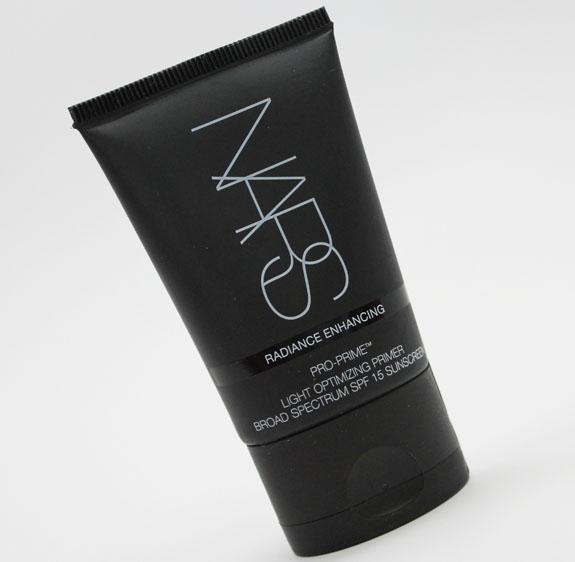 NARS-Radiance-Enhancing-Pro-Prime