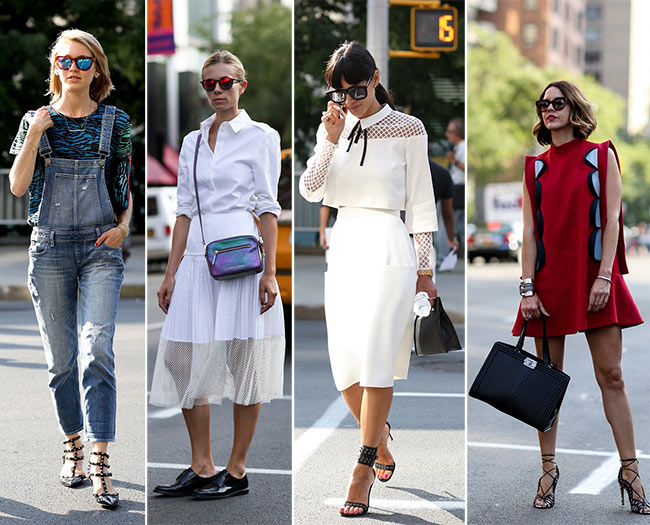 New_York_Fashion_Week_Spring_2015_street_style2