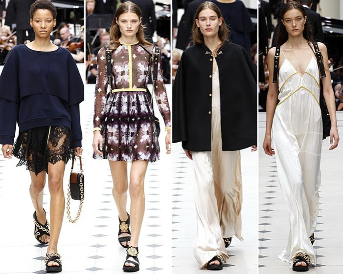 Burberry_Prorsum_spring_summer_2016_collection_London_Fashion_Week6