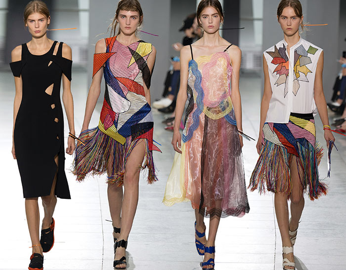 Christopher_Kane_spring_summer_2016_collection_London_Fashion_Week1
