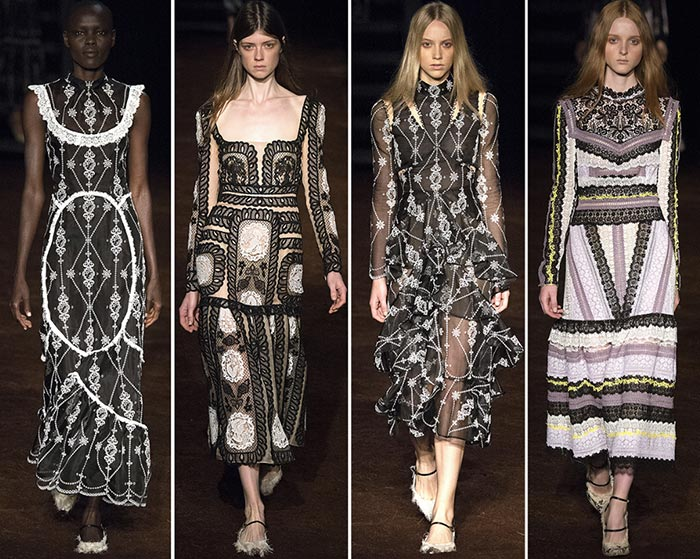 Erdem_spring_summer_2016_collection_London_Fashion_Week3