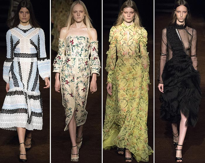 Erdem_spring_summer_2016_collection_London_Fashion_Week4