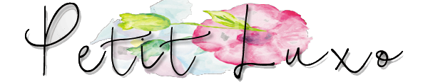 Logo Trasparente Wordpress