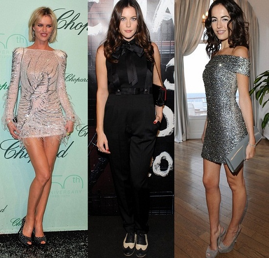 looks-celebrities-nochevieja