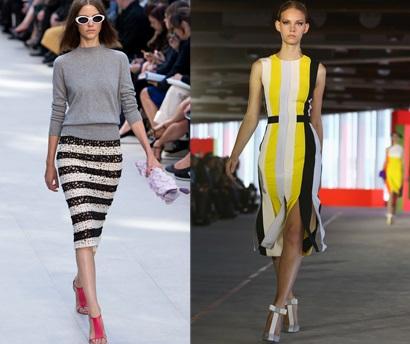 listras-moda-tendencia-2