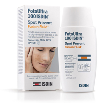 isdin_fotoultra_100_fusion_fluid