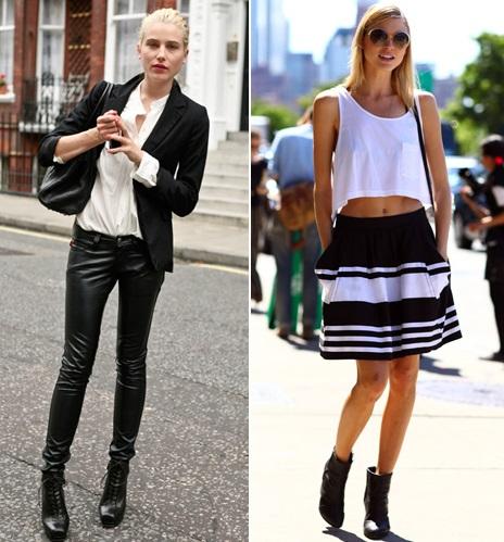 tendencia-look-preto-e-branco
