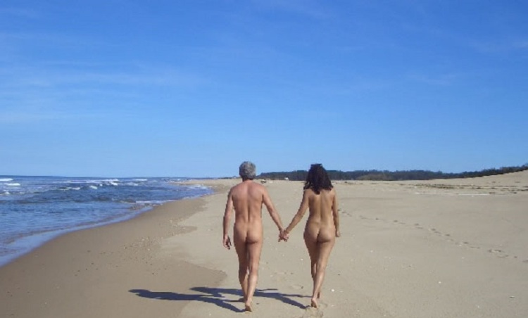 playas-nudistas