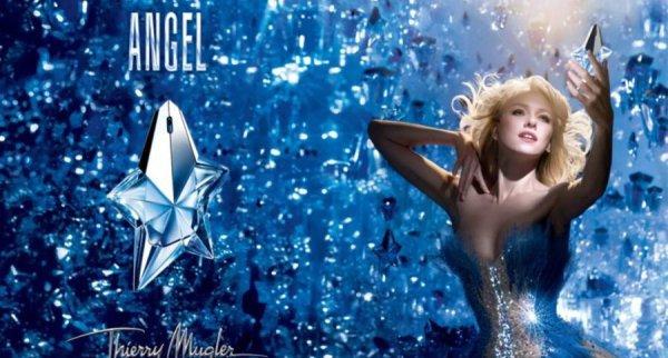 Angel-Thierry-Mugler-um-dos-perfumes-mais-vendidos-do-mundo