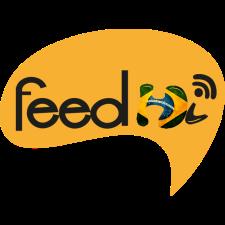 logotipo_cuadrado_brasil (1)
