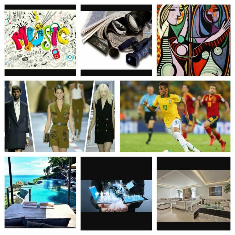 PicsArt_03-31-11.40.02