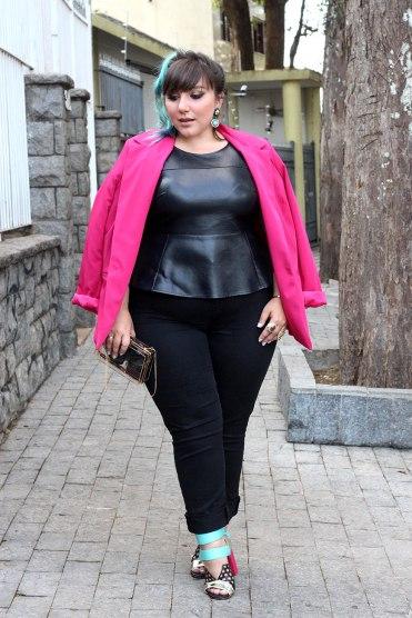 blazer-colorido-plus-size-como-usar