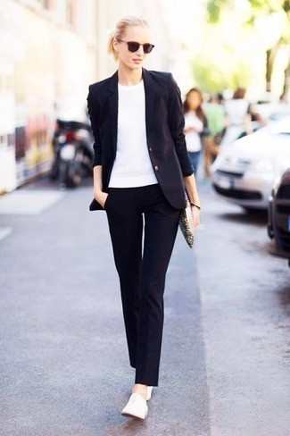 blazer-sleeveless-top-dress-pants-oxford-shoes-clutch-sunglasses-large-2938
