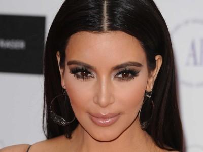 kim-kardashian-ss-1920-800x600