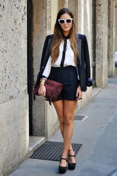moda-do-blazer-sobre-os-ombros-e1366033604850