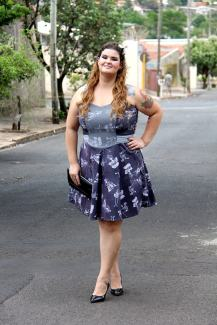vestido-plus-size-rock-and-roll-4