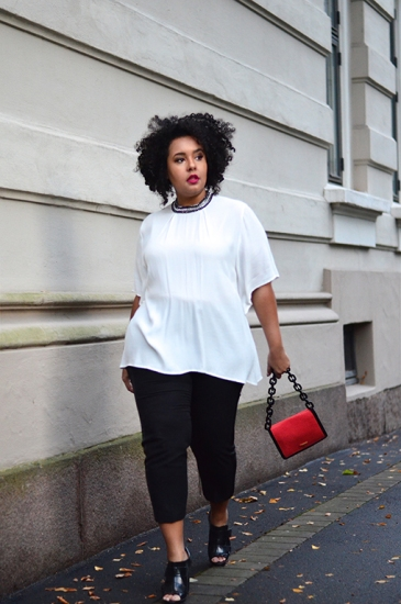gisella-francisca-plus-size-party-look-roupa-festa-1
