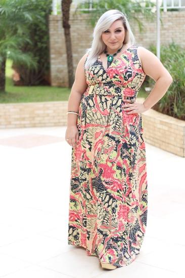 vestido-longo-plus-size-estampado-4