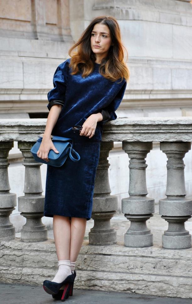 vestido-terciopelo (1)