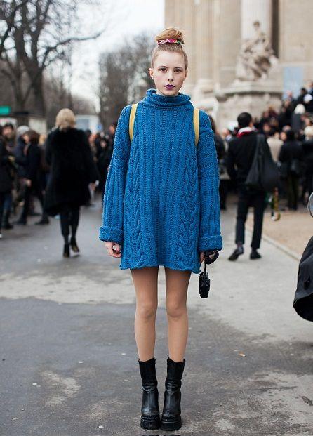jersey-oversize-como-vestido