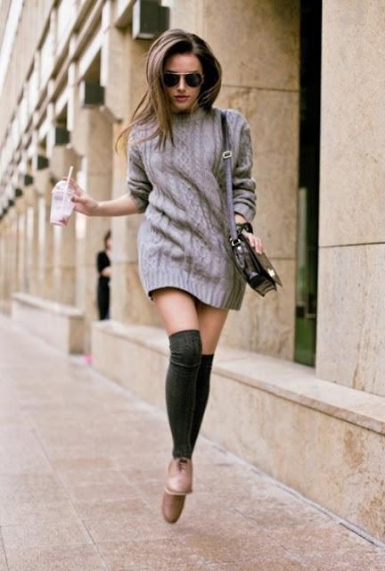 the-fashion-tag1