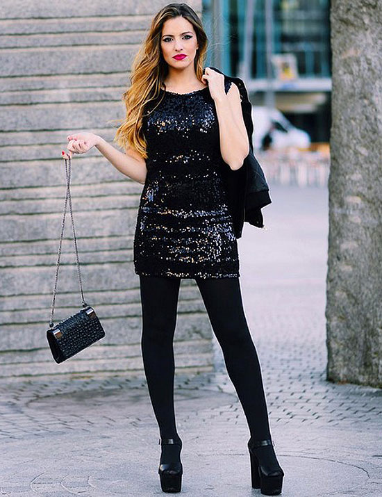 vestido-fiesta-lentejuelas-tutti-marquez_4671_1