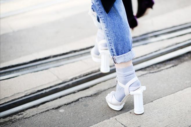 sandalias-calcetines