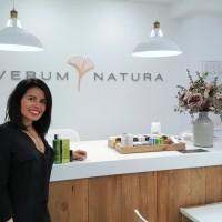 Tienda de Cosmética Natural en Alicante