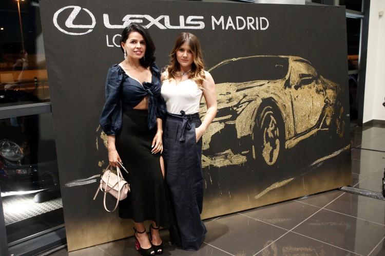 Lexus-LaRazon-110