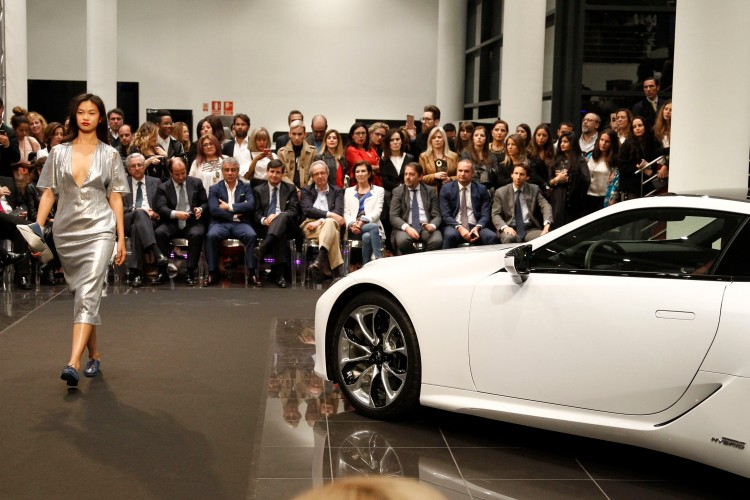 Lexus-LaRazon-77.jpg